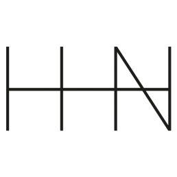 Helpinghand-net